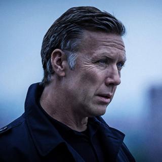 Kommissar Beck – Staffel 5